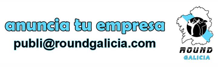 ROUNDGALICIA_PUBLI_720X222