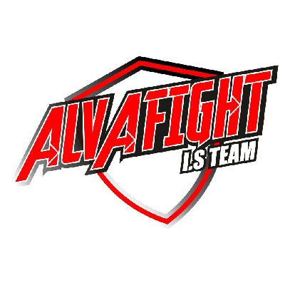 alva fight