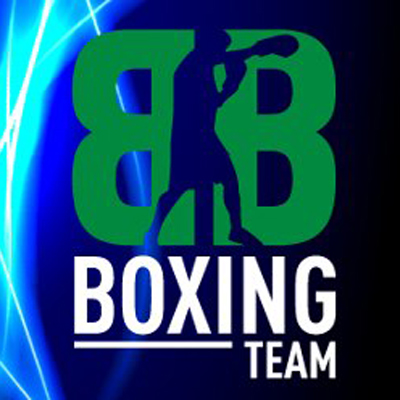 bb boxing team