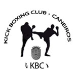 caneiros kickboxing club