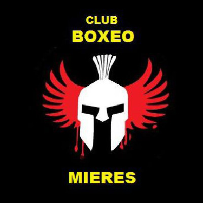 club boxeo mieres