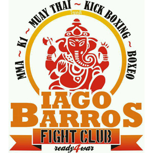 iago barros fight club